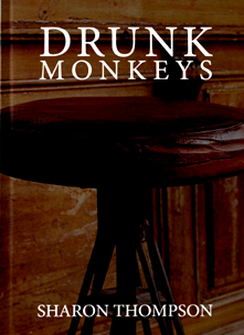 drunk-monkeys