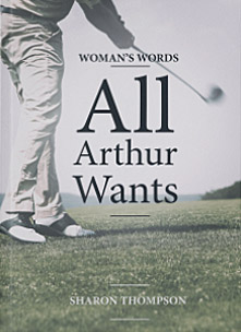 all-arthur-wants-cover